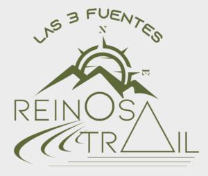 I Reinosa Trail - Las 3 Fuentes @ Polideportivo 'Tito Carrera', Reinosa